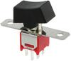 Rocker Switches -- 450-2093-ND -Image