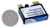 microBlox™ uB Series - 2-Wire Transmitter Field Input Module with Loop Excitation -- uB42