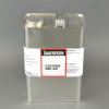 Sauereisen Low Expansion Cement No. 29 Liquid Tan 1 gal Can -- 29 LIQUID GALLON