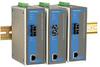 Ethernet To Fiber Media Converter -- IMC-101 Series - Image