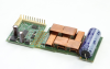 Evaluation Boards -- EVAL_SSO8_1KW_BLDC