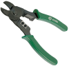 Wire Strippers and Accessories -- 45480-ND -Image
