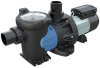 A Series LifeStar® MV Aquatic Pump -- A Series - Image