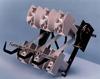 VersaRuptor Load Break Switch -- VA2B1514N - Image