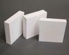 Alurath Pressed Bricks and Plates -- M704