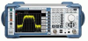 Spectrum Analyzer -- FSL3