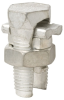 Bolted Connector -- ASB-500