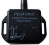 Precision Acceleration Sensor -- PDG1000 - Image
