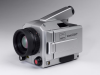 VarioCAM® Thermographic Camera -- Inspect 768 RE
