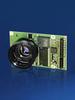 VCSBC4012 Nano & VCSBC4012 Nano/C