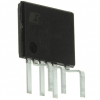PMIC - LED Drivers -- 596-1300-5-ND - Image