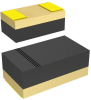 TVS - Diodes -- CD0603-T24CCT-ND -Image