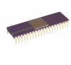 Data Acquisition - ADCs/DACs - Special Purpose -- AD2S80AUD-ND -Image
