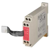 Interlock Switch, 90 Degree Actuator -- TL8012-S1110SM - Image