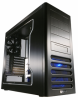 Lian Li PC-7FW Case - Black -- 15249