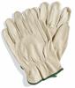 PIP Pigskin Leather Gloves -- GLV410 -Image