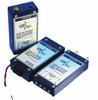 Precision High Voltage DC/DC Converter Module -- D05