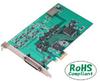 Isolated 16-bit Analog Output Board -- AO-1604LI-PE