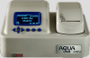 Water Activity Meter -- Aqualab 4TEV