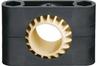 igubal® Pillow Block Bearing -- Series KSTM-GT