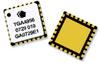 Optical Modulator Driver -- TGA4956-SM