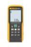 Laser Distance Meter -- Fluke 424D