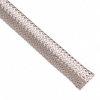 Spiral Wrap, Expandable Sleeving -- 1030-1343-ND