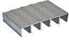 Aluminum Plank -- Unpunched - Image