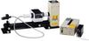 Xenon Lamp Monochromatic Light Source (SPG-120-REV Series)