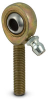 Rod Ends Male Series - Inch -- BRFHMX-120LG