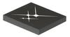 RF Switch -- SKYA21003
