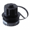 Modular Connectors - Adapters -- 298-12752-ND