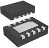 PMIC - Voltage Regulators - DC DC Switching Regulators -- MAX17541GATB+-ND -Image