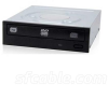 LITE-ON iHAS124-04 24X DVD+R 8X DVD+RW -- 3308-SF-22 - Image