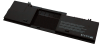 DELL KG046 Laptop Battery -- KG046