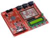 TMS470 Kickstart Development Kit -- 62K3579