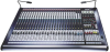 GB4 Series 24-Channel 4-Group Multi-function Mixer -- 36153