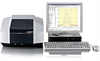 UV-VIS Spectrophotometers -- SolidSpec - 3700/3700DUV - Image