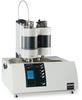 Fascinating Flexibility in Thermal Analysis - High-Temperature Differential Scanning Calorimeter: DSC 404 F3 Pegasus® - Image