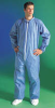 DuPont Summus Coveralls -- sf-19-045-421E