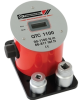 QTC Torque Calibration Analysers -- 035220