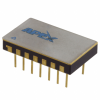 PMIC - Voltage Reference -- 1240-1000-5-ND - Image