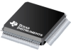 ADC083000 8-Bit, 3 GSPS, High Performance, Low Power A/D Converter -- ADC083000CIYB/NOPB - Image