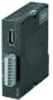PLC Accessories -- 8155486
