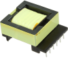 Switching Converter, SMPS Transformers -- 1297-1269-ND -Image