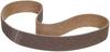 Merit Surface Prep Coarse Surface Conditioning Belt -- 08834194021 - Image