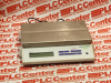 METTLER TOLEDO SB8001 ( SCALE HIGH CAPACITY PRECISION BALANCE .1G-8100G ) -- View Larger Image