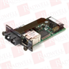 BLACK BOX CORP LH740-TPSCM-R3 ( MEDIA CONVERTER FAST ETHERNET MULTIMODE 1310NM 2KM SC ) -- View Larger Image