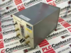 APPLIED ELECTROCHEMISTRY INC R-1 ( FLOW CONTROL 117VAC 50/60HZ 100WATT ) -Image
