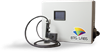 Surface Adhesion Tester -- Surface Analyst XA -Image